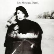 hejira foto van cover