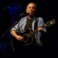 Paul Simon (ca. 2010)