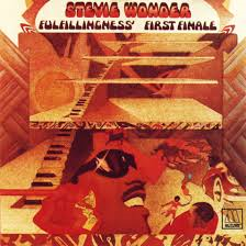 hoes Fulfillingness' First Finale