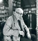 J.C. Bloem