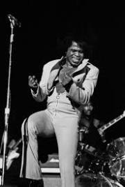 james brown 2