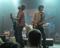 Drive By Truckers2