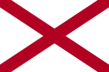 Flag_of_Alabama_svg
