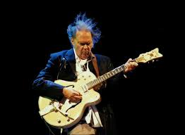 Neil Young 4