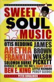 packshot Sweet Soul Music