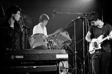 250px-Talking_Heads live 1978