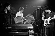 250px-Talking_Heads live 1978