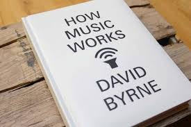 boek How Music Works