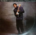 Cray - hoes Strong Persuader