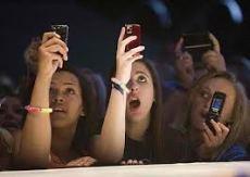 smartphone concerten 2