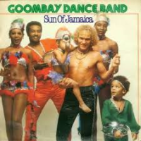 goombay dance band2