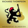 Richard Thompson Acoustic Classics
