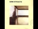 hoes debuutcd Dire Straits