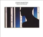 John Martyn hoes Grace & Danger
