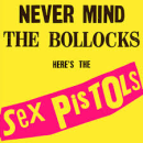 hoes Never Mind The Bollocks, Here's The Sex Pistols