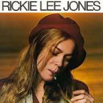 hoes Rickie Lee Jones