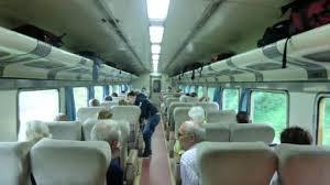 trein interieur2