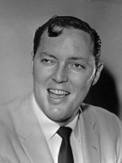 Bill_Haley_(1974)