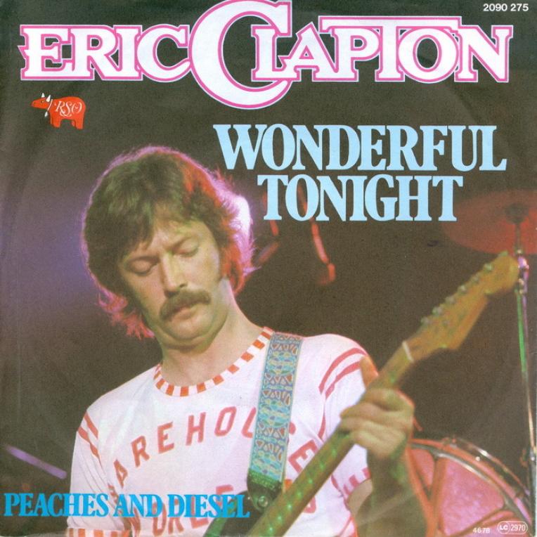 Eric_Clapton_Wonderful_tonight