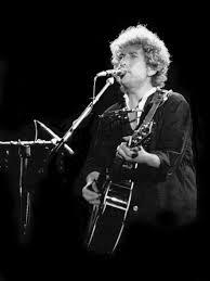 Bob Dylan jaren 90