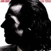 hoes Slow Turning van John Hiatt