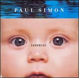 hoes Surprise van Paul Simon