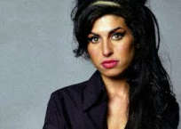 amy winehouse 2