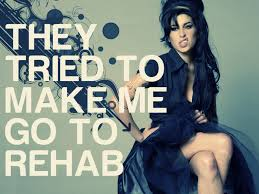 amy winehouse 3 rehab