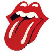 logo Stones