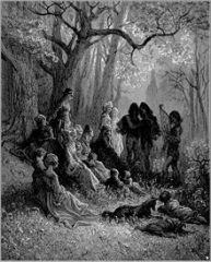 220px-Gustave_dore_crusades_troubadours_singing_the_glories_of_the_crusades