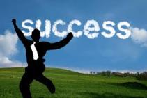 succes3