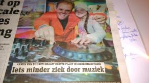 Armin van Buuren in Metro 20 nov 2015.jpg