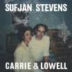 hoes Sufjan Stevens Carrie & Lowell