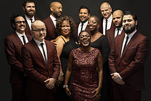 Sharon_Jones_and_the_Dap_Kings_-_Group_Shot_by_Jacob_Blickenstaff