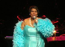 220px-Arethafranklin op 21 april 2007 in Dallas, Texas