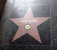 270px-Ster Bowie op de Hollywood Walk of Fame