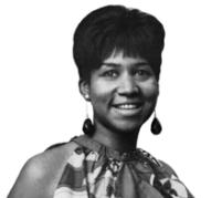 Aretha_Franklin 1967