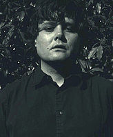 164px-Ron_Sexsmith_cropped