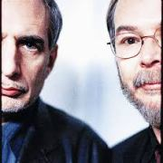 Becker en Fagen2.png