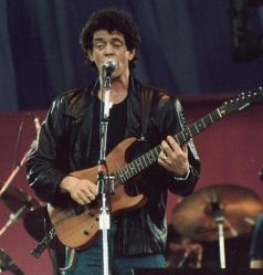 Lou_Reed-Conspiracy_of_Hope-by_Steven_Toole
