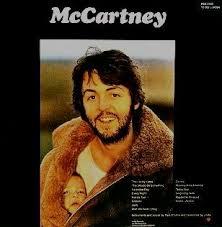 hoes McCartney