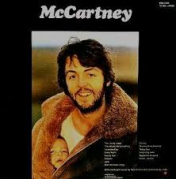 hoes McCartney