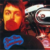 hoes Red Rose Speedway
