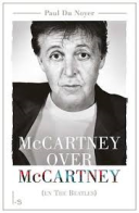 McCartney over McCartney
