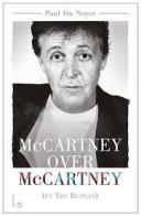 McCartney over McCartney