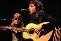 Paul & Linda McCartney.jpg