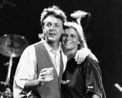 Paul & Linda McCartney3