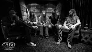 Blackberry Smoke1