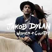 Jakob Dylan andere hoes