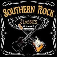 Southern Rock classics brand